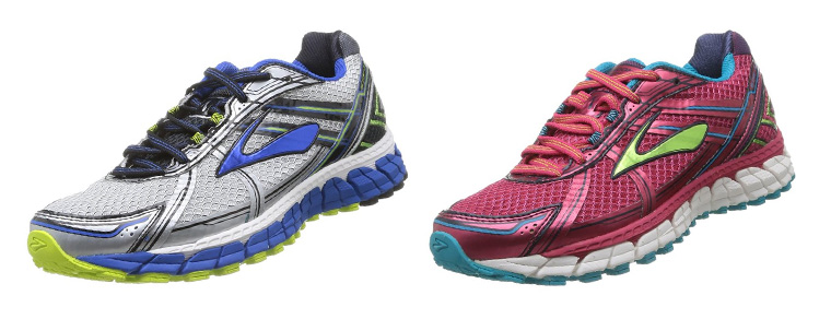 Brooks-Adrenaline-GTS-15-Review