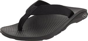 Chaco Men's Flip Ecotread Flip Sandal