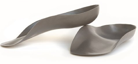 Corefit Orthotics for Plantar Fasciitis