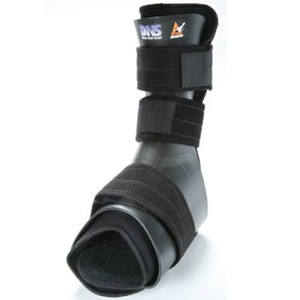 Cramer E4 Dorsal Night Splint