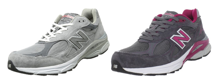 New-Balance-990v3-Review