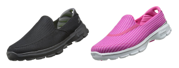Sketchers-Go-Walk-3-Review