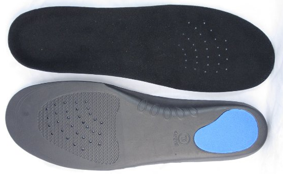 Syono Arch Support Shoe Inserts and Insoles