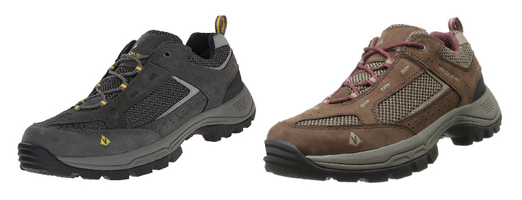 Vasque-Breeze-20-GTX-Hiking-Shoes-Review