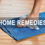 Plantar Fasciitis Home Remedies – The Cure From Home
