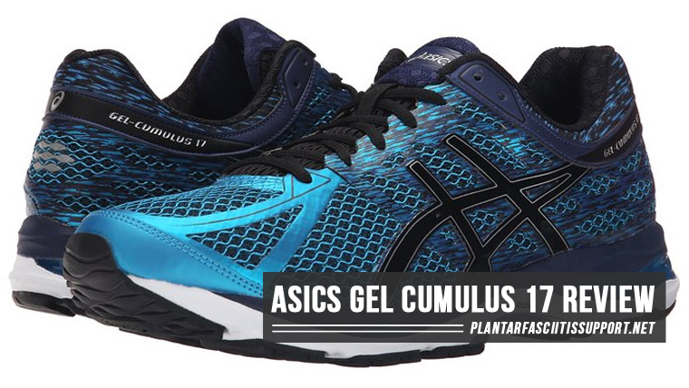 ASICS-GEL-Cumulus-17-Review