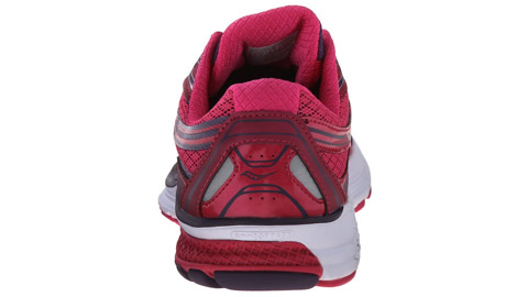 Cushioning-Saucony-Guide-9