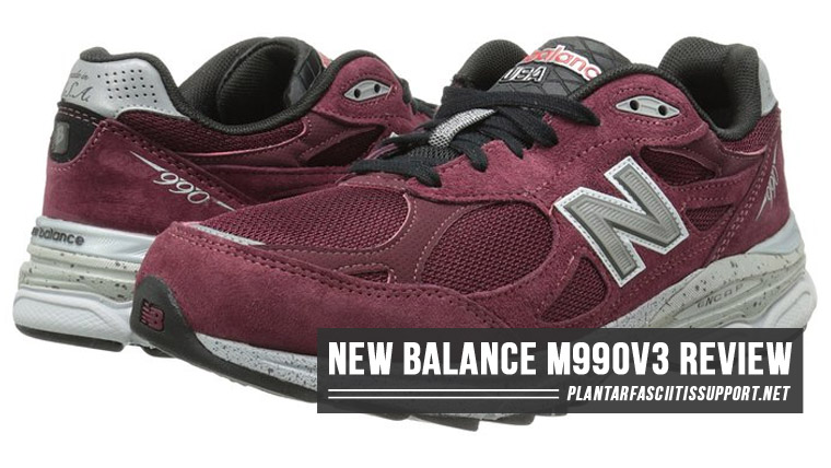 NewBalanceM990v3-review