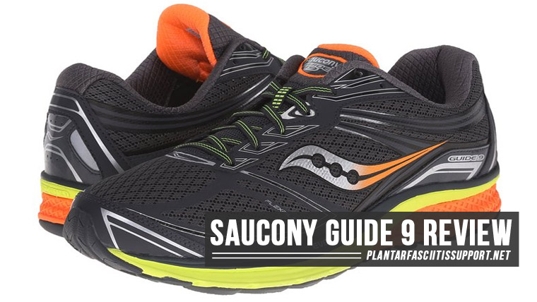 Saucony-Guide-9-Review