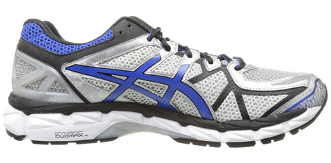 midsole-ASICS-Gel-Kayano-21