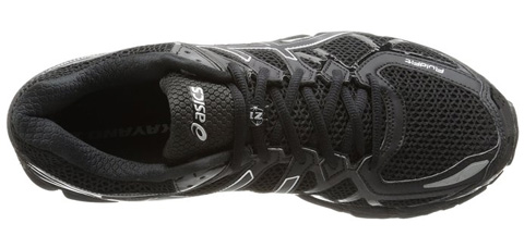 upper-ASICS-Gel-Kayano-21