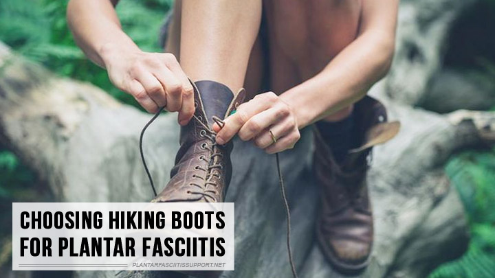 hiking-boots-plantar